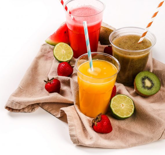 healthy-fruits-smoothie-1024x963